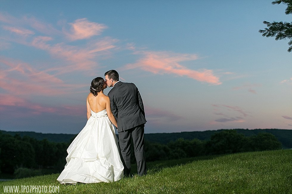 McDonogh-School-Grand-Lodge-Wedding_0079