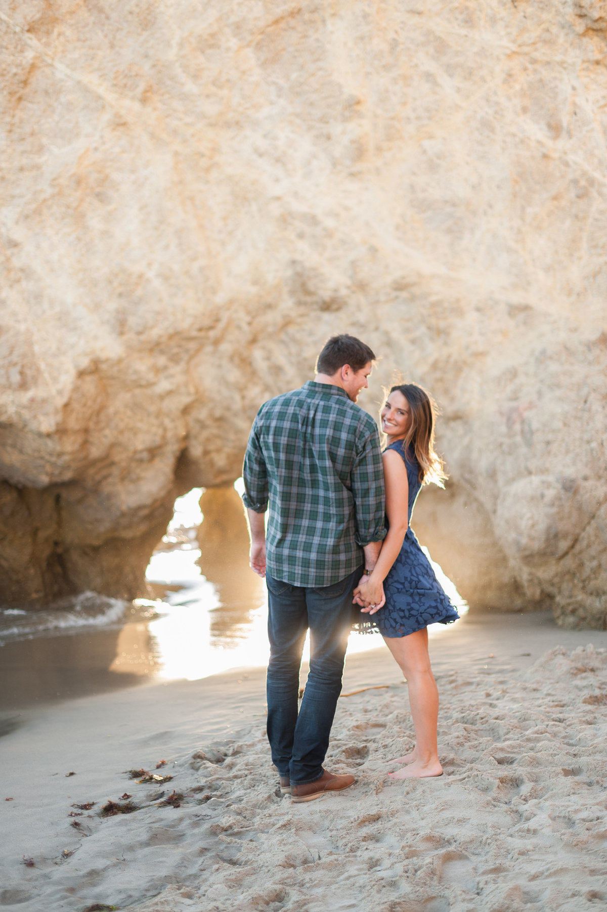 Matt-Hanna-engagements-078