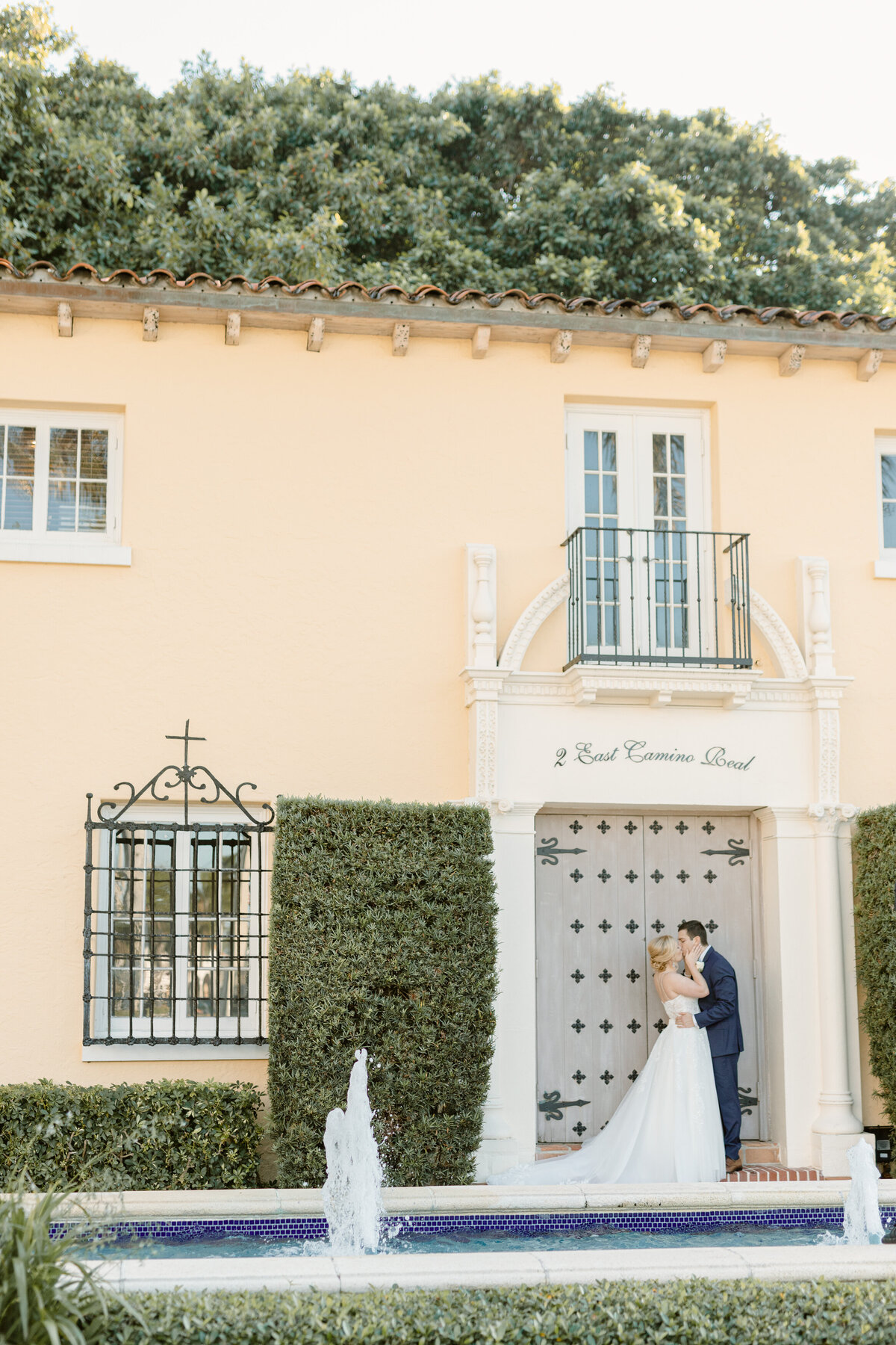 Light and Airy-Photographer-Boca Raton-The Addison-005