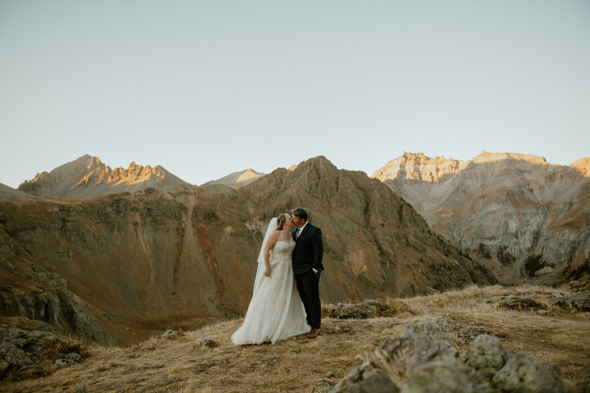 Ouray-Colorado-Wedding-Elopement-Photographer-Aubrey-Beth-Photography-31