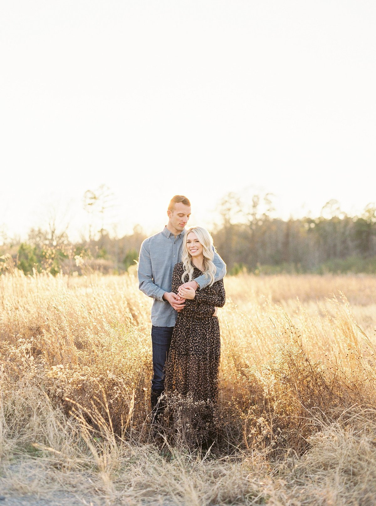 Little-Rock-Engagement-Session029