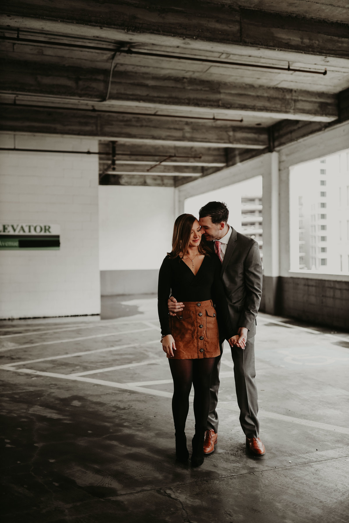 Marnie_Cornell_Photography_Seattle_Engagement-47