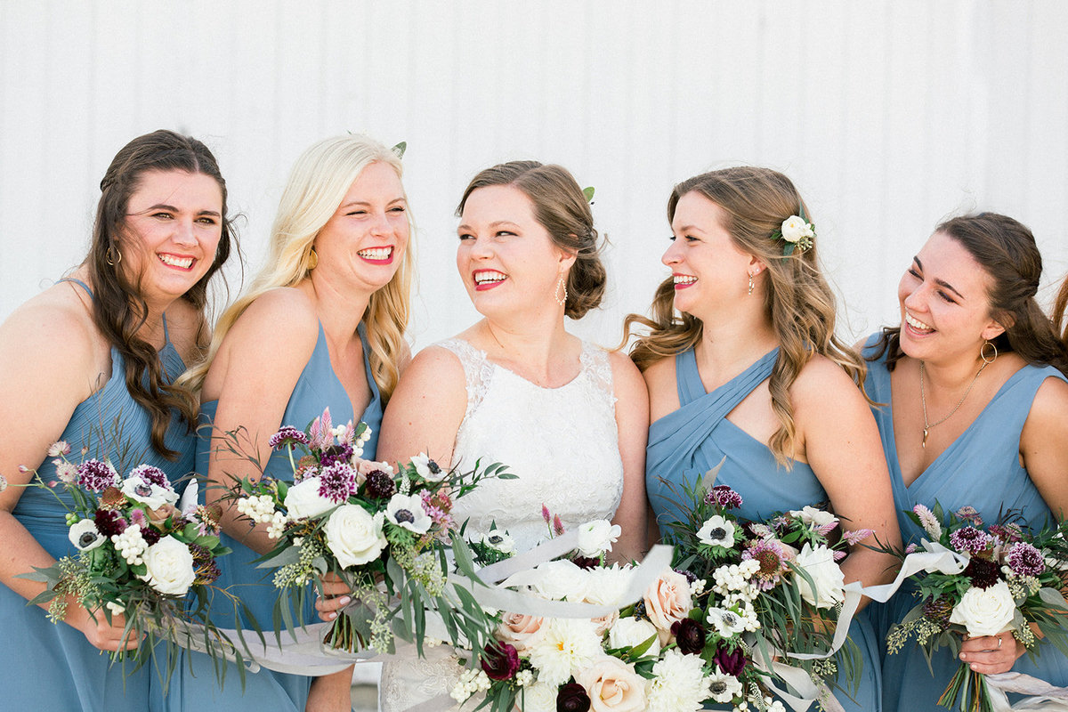 white-willow-farm-blue-wedding-solstice-floral7