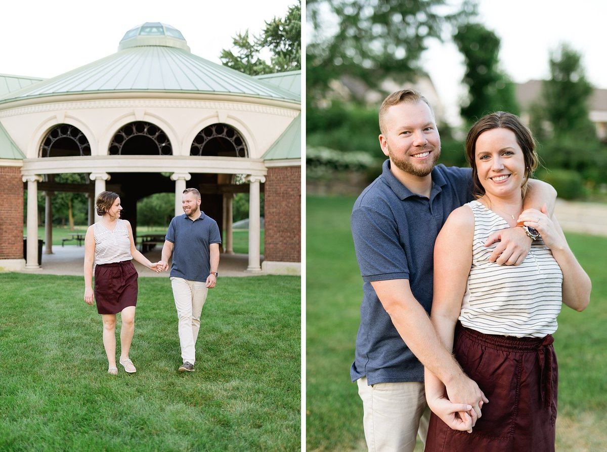 Maggie-Jason-Metro-Detroit-Michigan-Engagement-Breanne-Rochelle-Photography28
