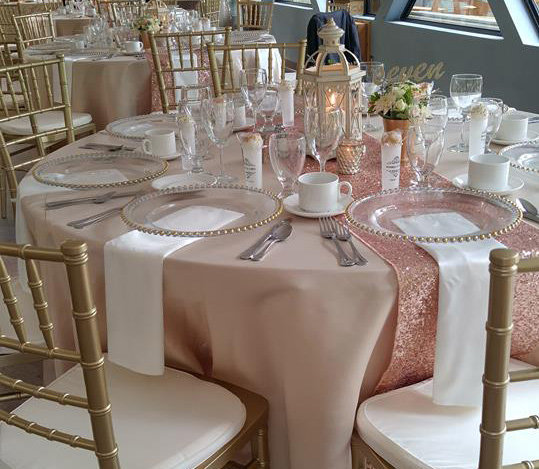 Vancouver-Event-Wedding-Decor