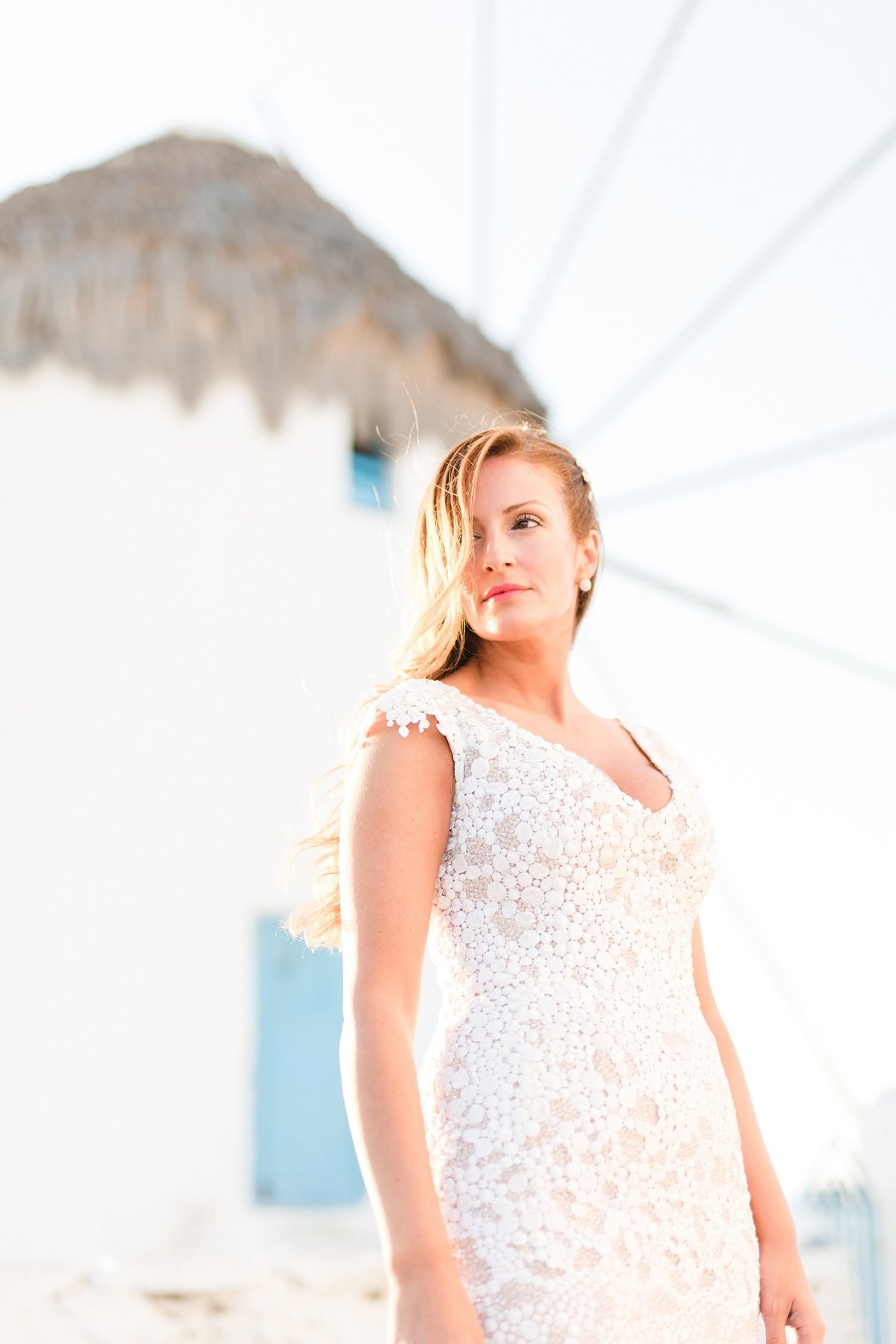 wedding mikonos 47