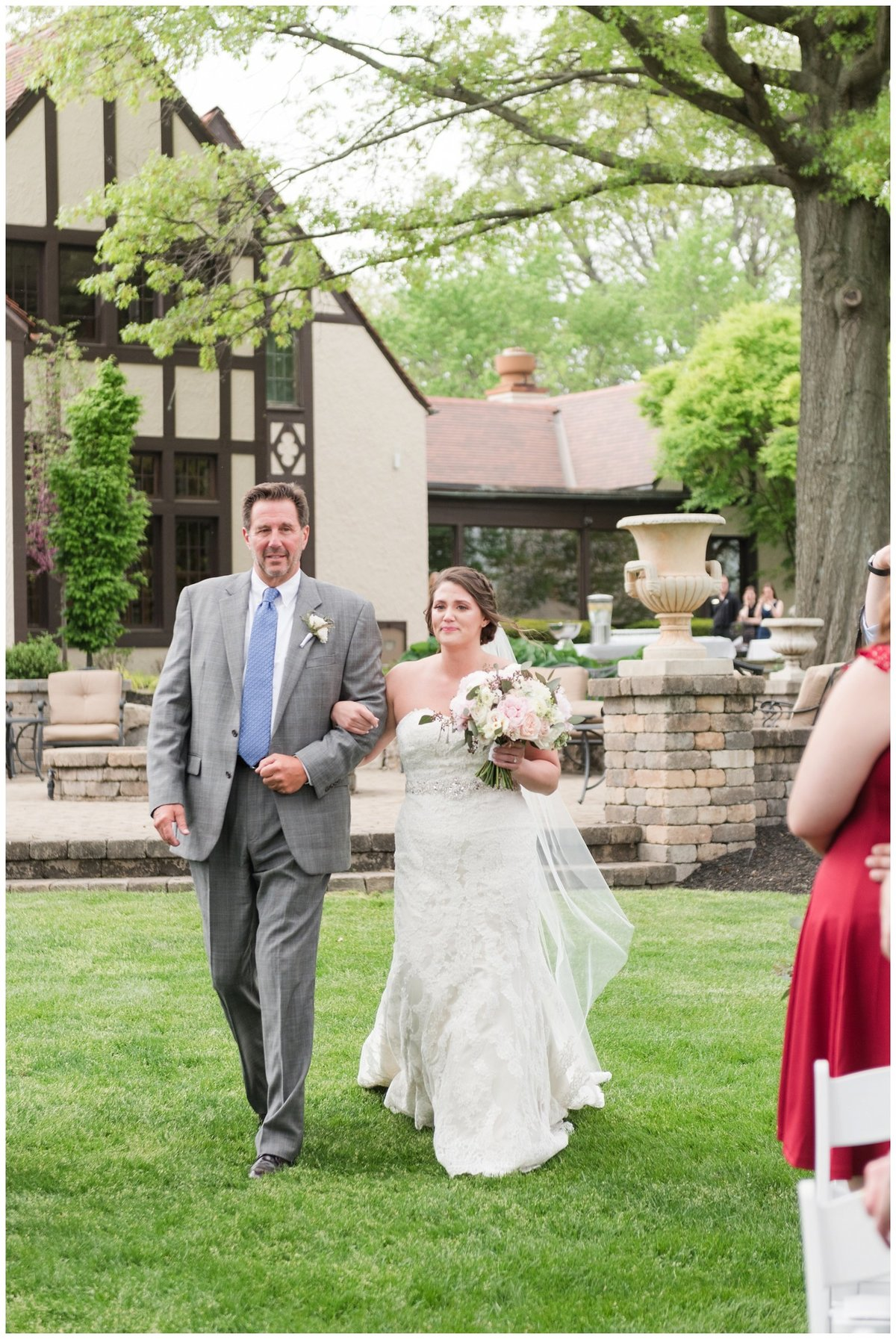 columbus ohio wedding photos brookside golf and country club outdoor wedding_0077