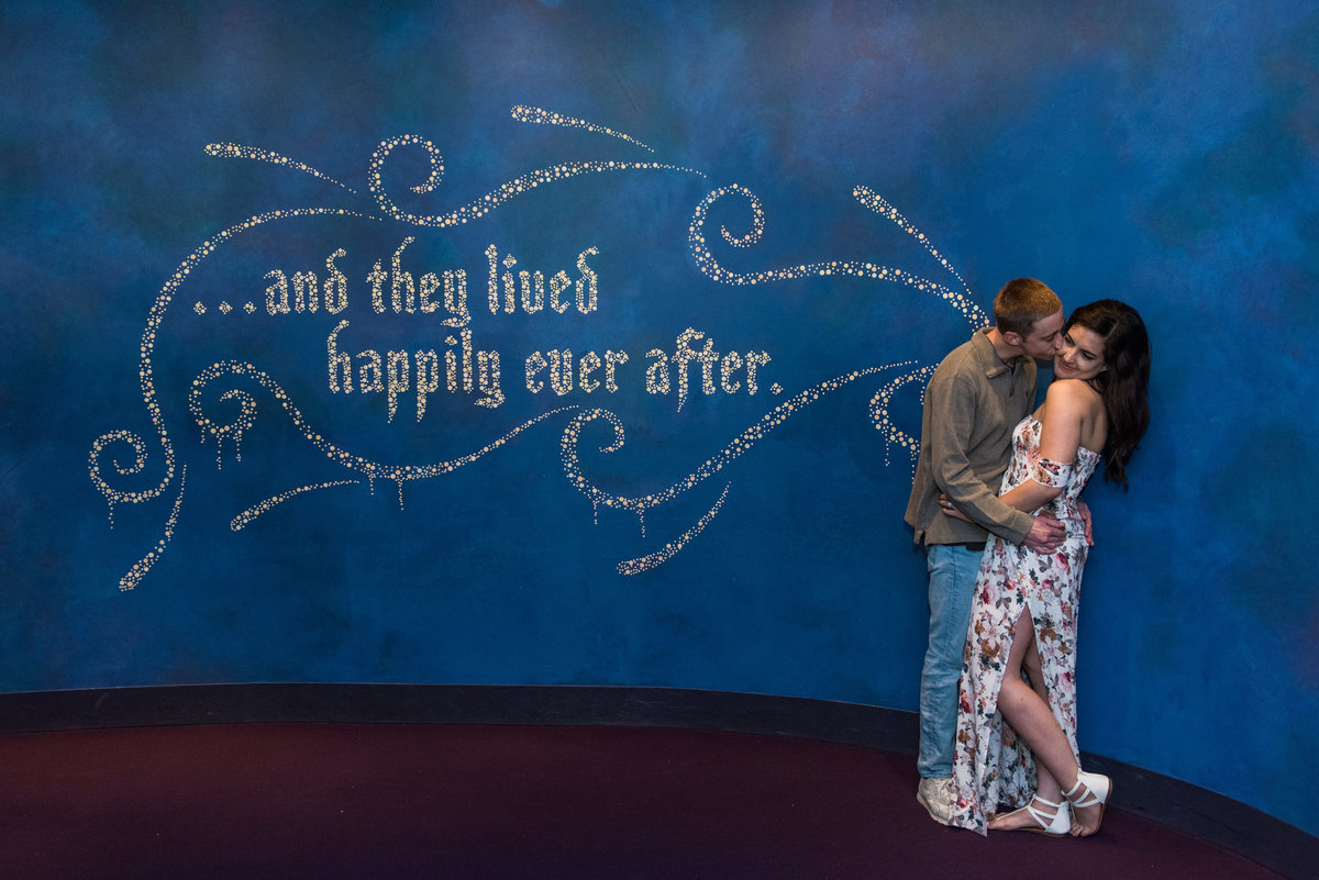 Disneyland-Engagement-Photos-39