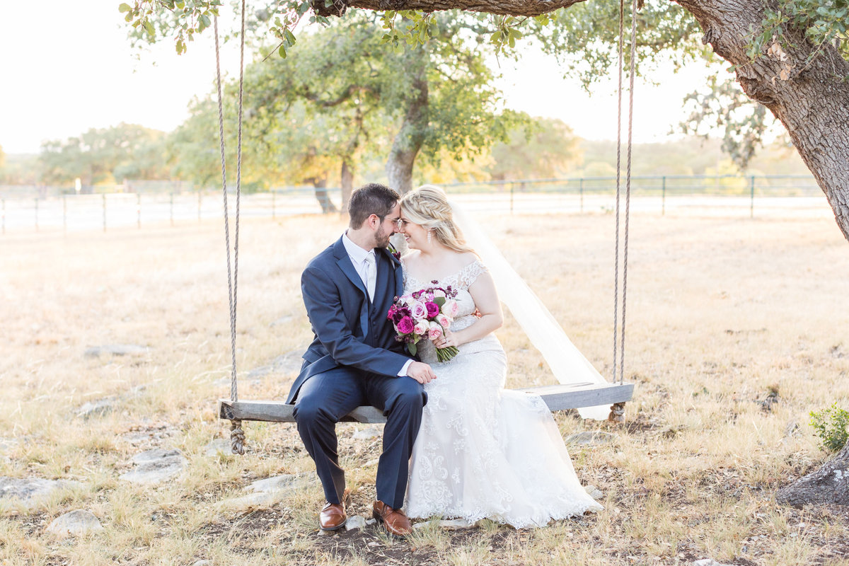 Wedding-at-CW-Hill-Country-Ranch-0099