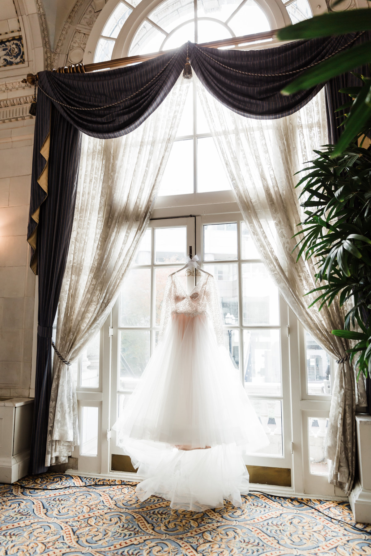 02hermitage-hotel-weddings
