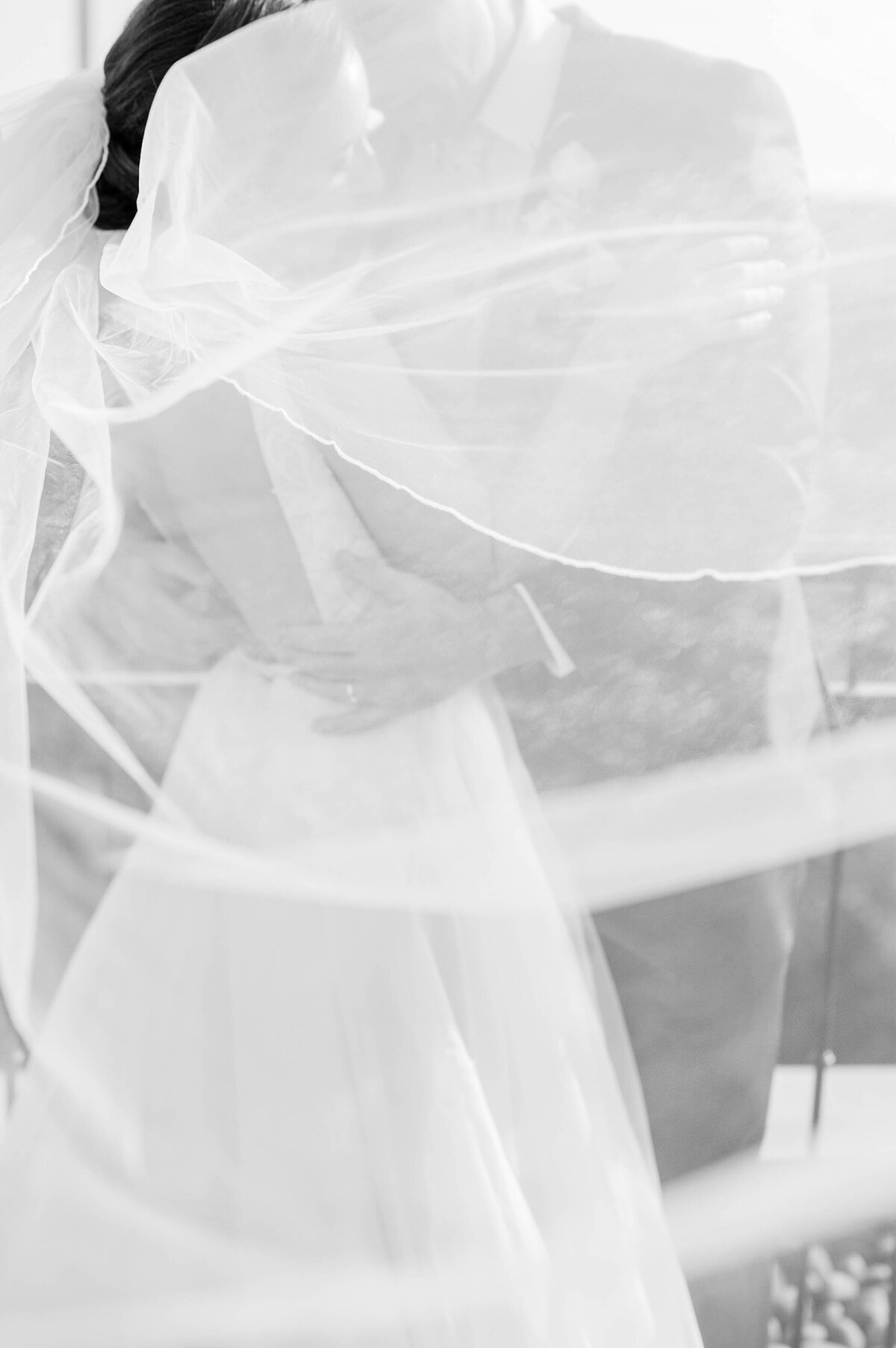 Jennifer Bosak Photography - DC Area Wedding Photography - DC, Virginia, Maryland - Jeanna + Michael - Decatur House Wedding - 21