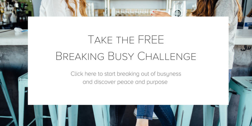 Free+Breaking+Busy+Challenge