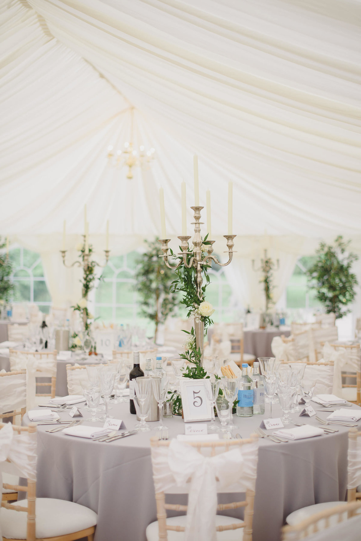 fine-art-wedding-photographer-country-wedding-surrey-38