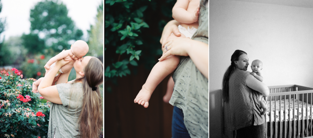 Rachel-Carter-Photography-Huntsville-Alabama-Lifestyle-Newborn-Home-Film-Photographer