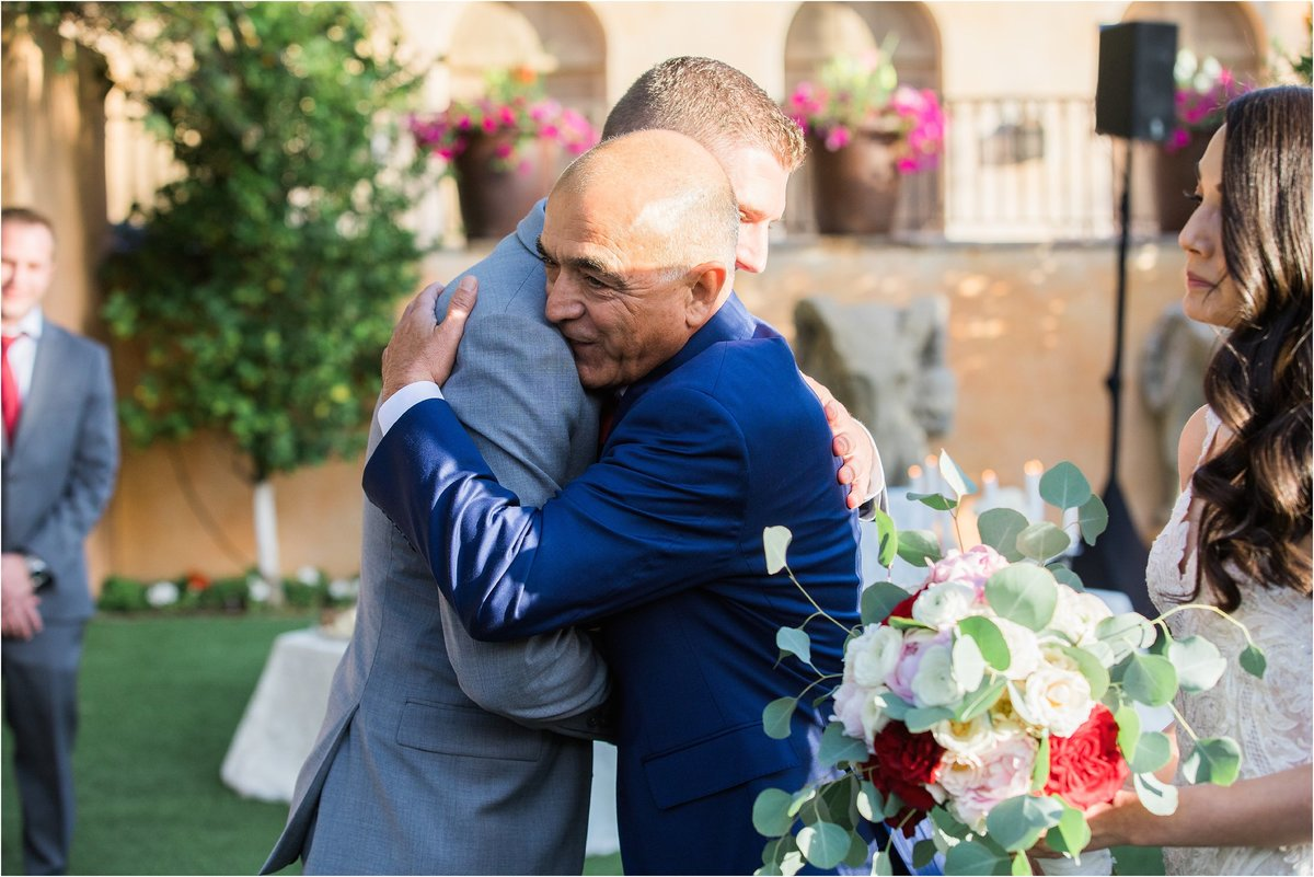 Royal Palms Resort Wedding, Scottsdale Wedding Photographer, Royal Palms Wedding Photographer - Ramona & Danny_0045