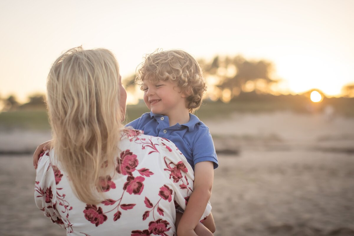Kelly Cronin Cape Cod Family Photographer34
