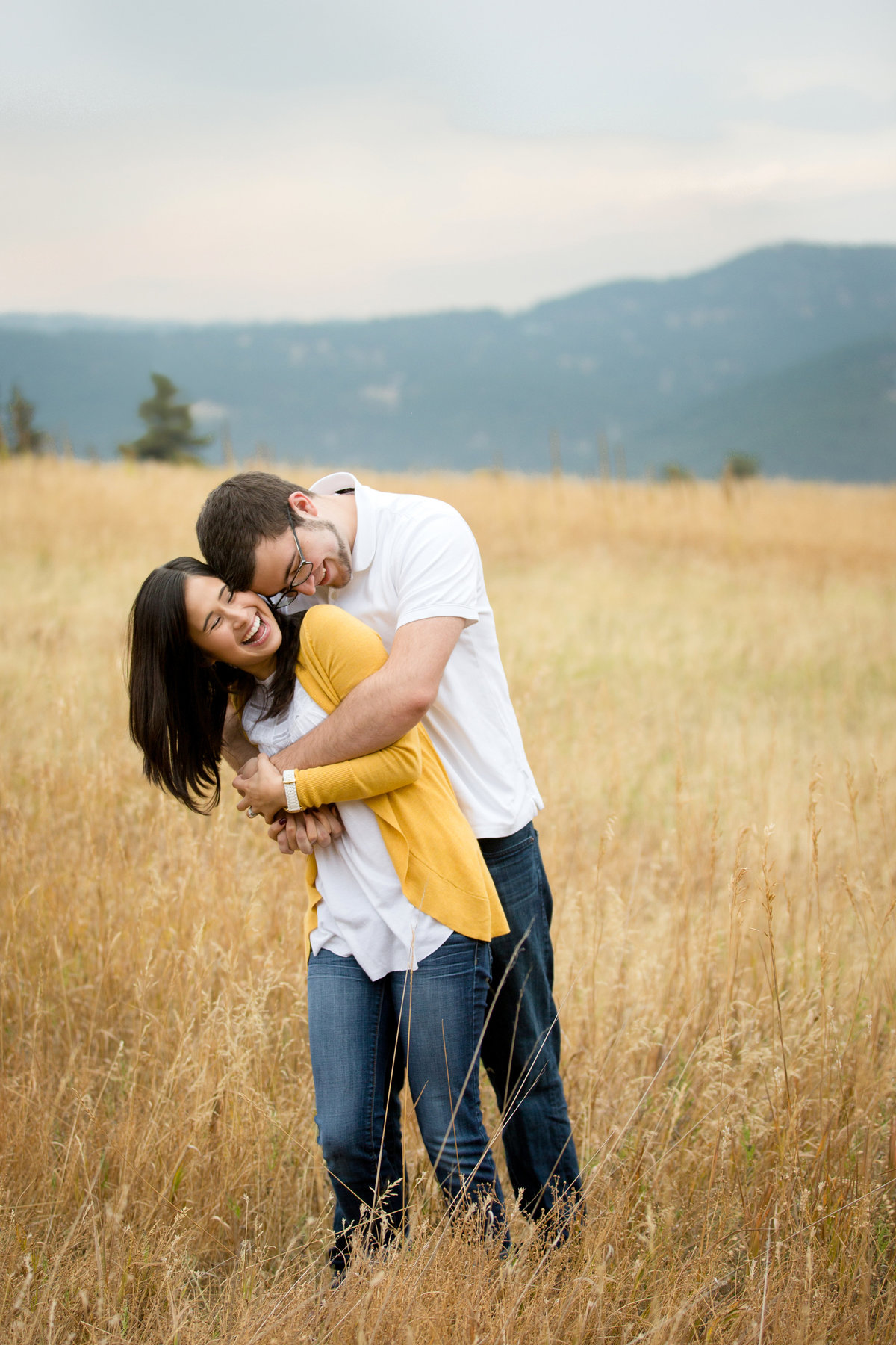 boulder-colorado-engagement-pictures