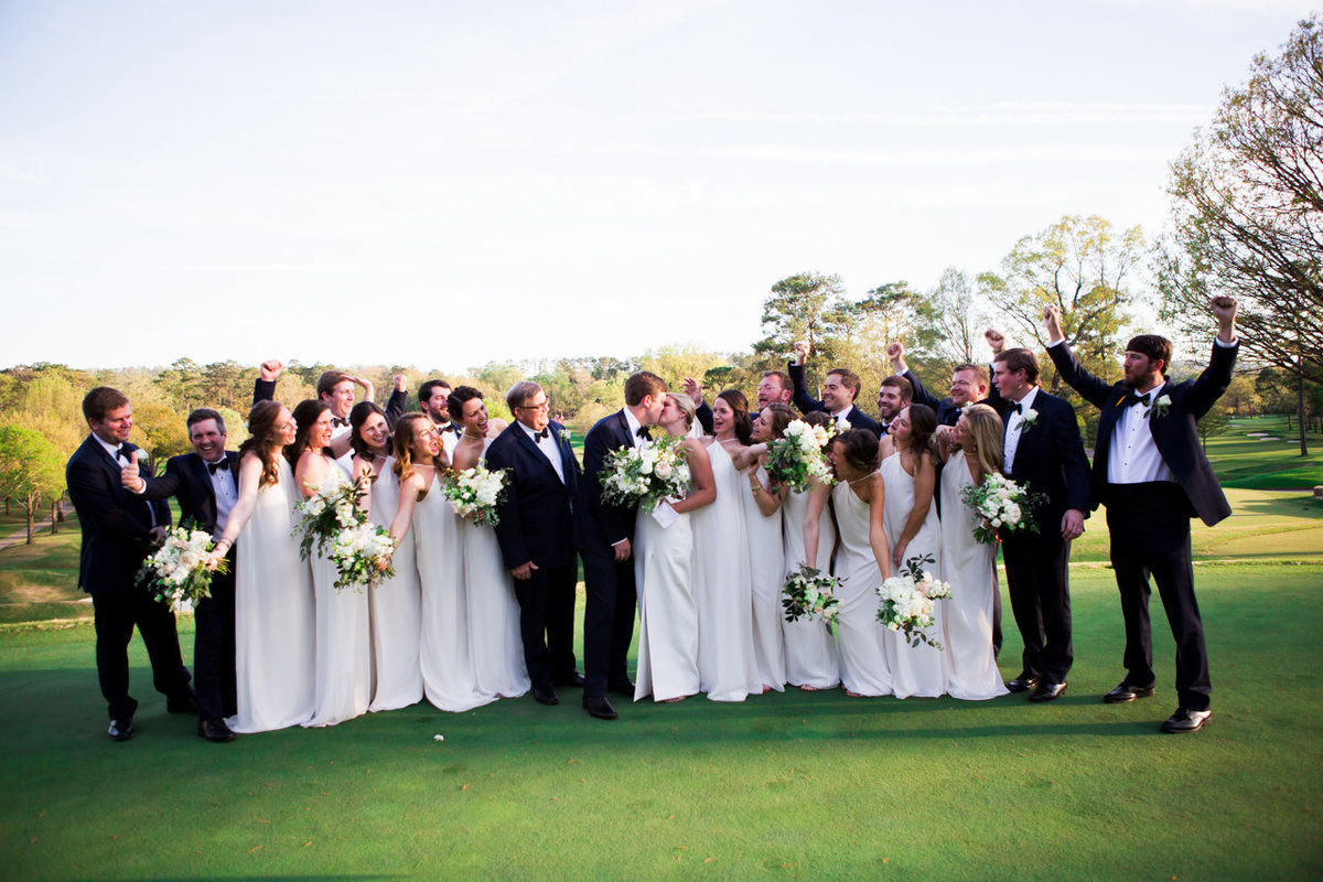 Arden_Photography_birmingham_Country_club_AAM-5210