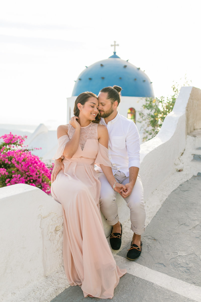 santorini-romantic-wedding-photographer-roberta-facchini-photography