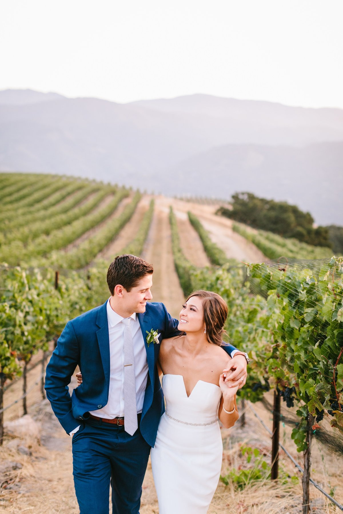 Best California Wedding Photographer-Jodee Debes Photography-354