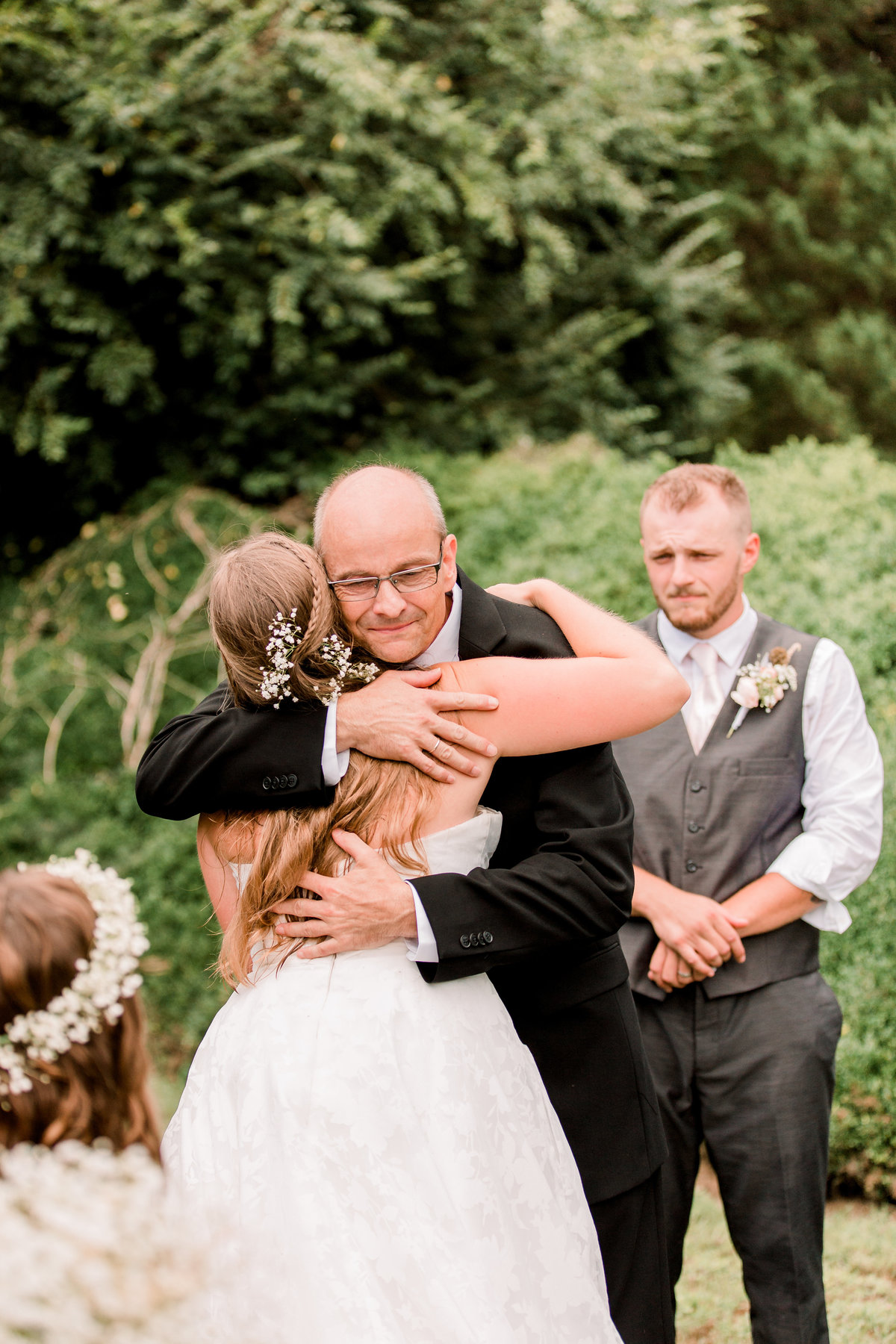 sharonelizabethphotography-surryvirginiawedding-rusticbackyardwedding-richmondvirginiaoutdoorwedding2251