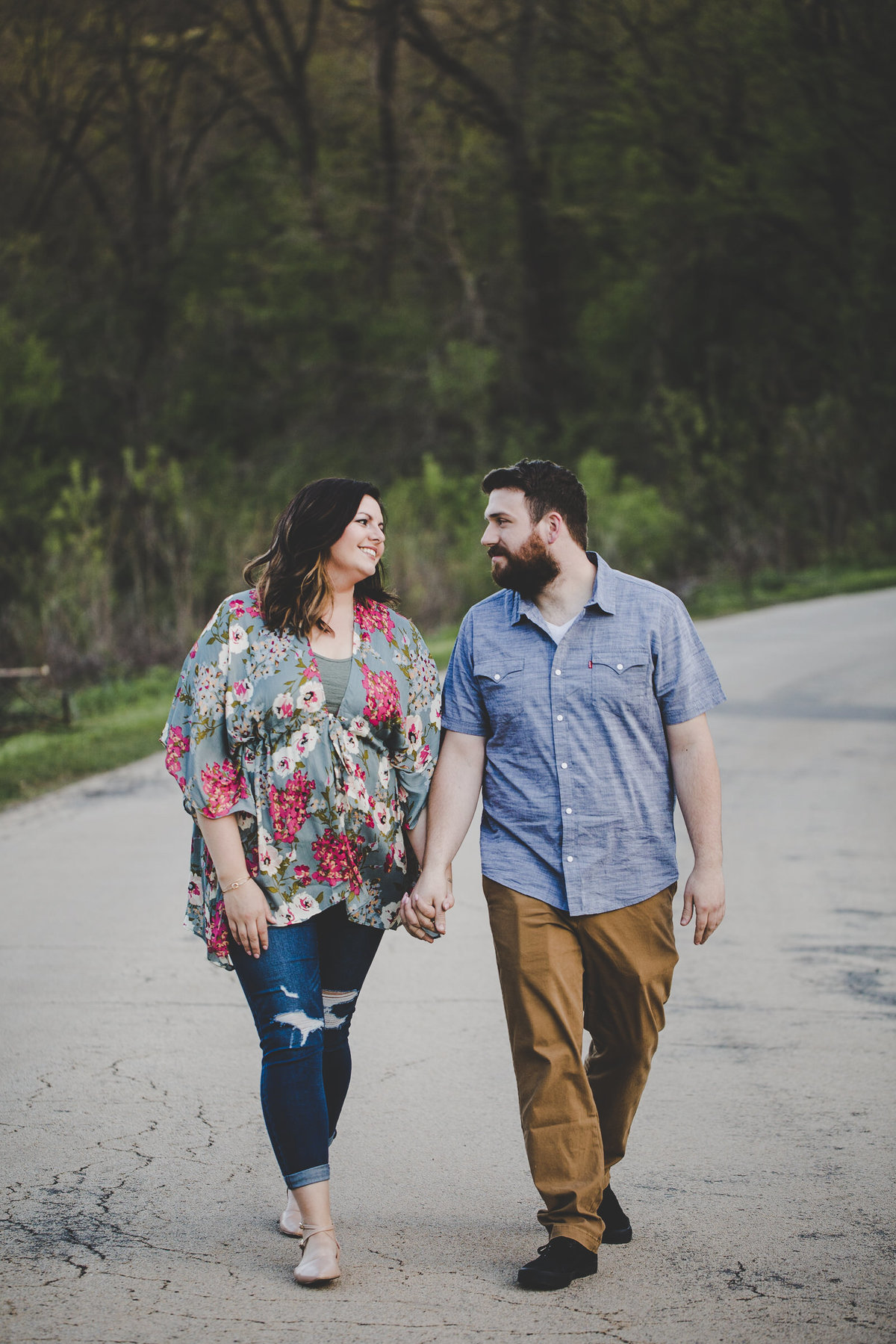 Ellie & Cody - EDITED (26 of 141)