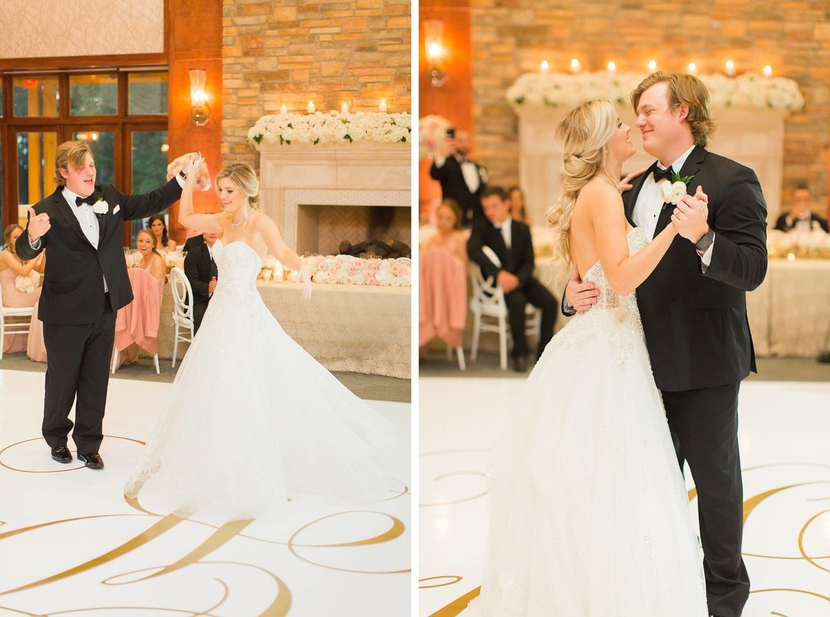 Houston-Wedding-Planner-Love-Detailed-Events-The-Cotton-Collective-The-Woodlands-Country-Club-Wedding-Gabi-and-Kyle 74