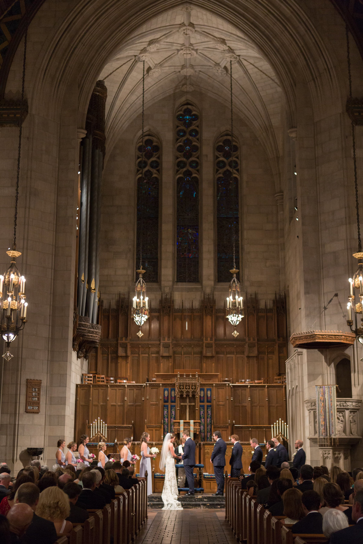 Chicago-Athletic-Association-Wedding-081