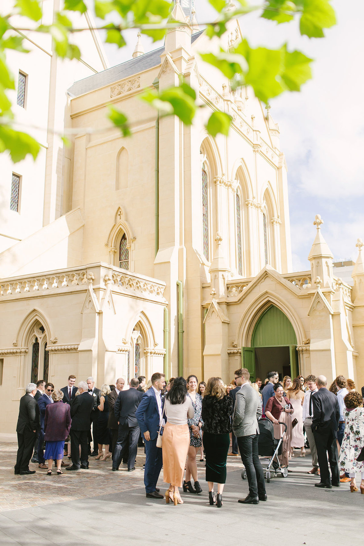 42-st-marys-cathedral-perth-wedding