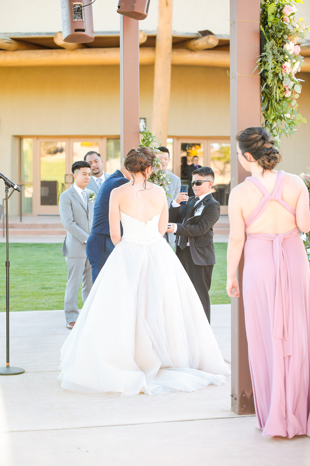 Albuquerque Wedding Photographer_Sandia Casino_www.tylerbrooke.com_Kate Kauffman_024