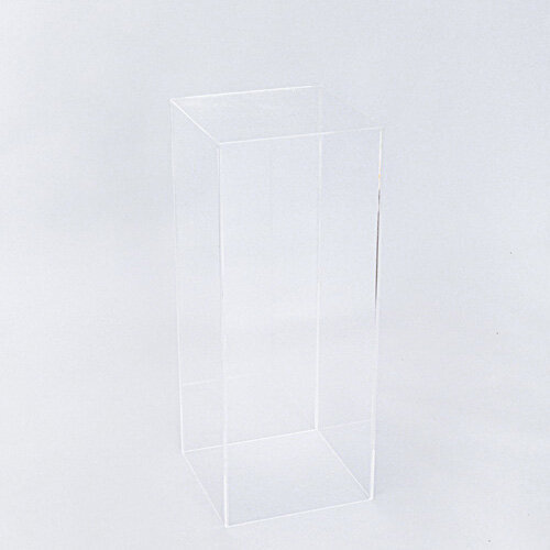 Toronto-Lucite-Rental-Pedestal-Display-Rental55