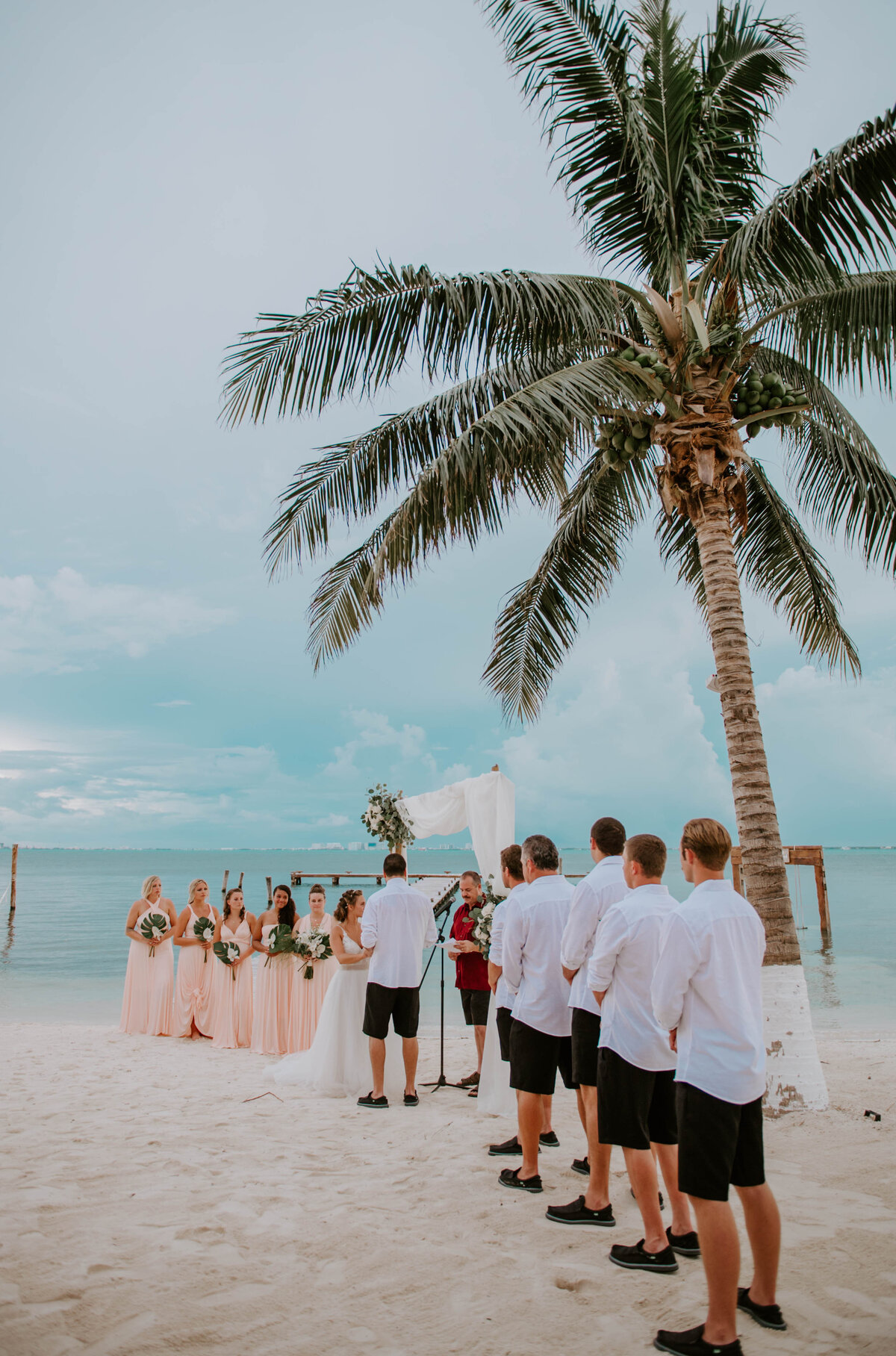 isla-mujeres-wedding-photographer-guthrie-zama-mexico-tulum-cancun-beach-destination-1085