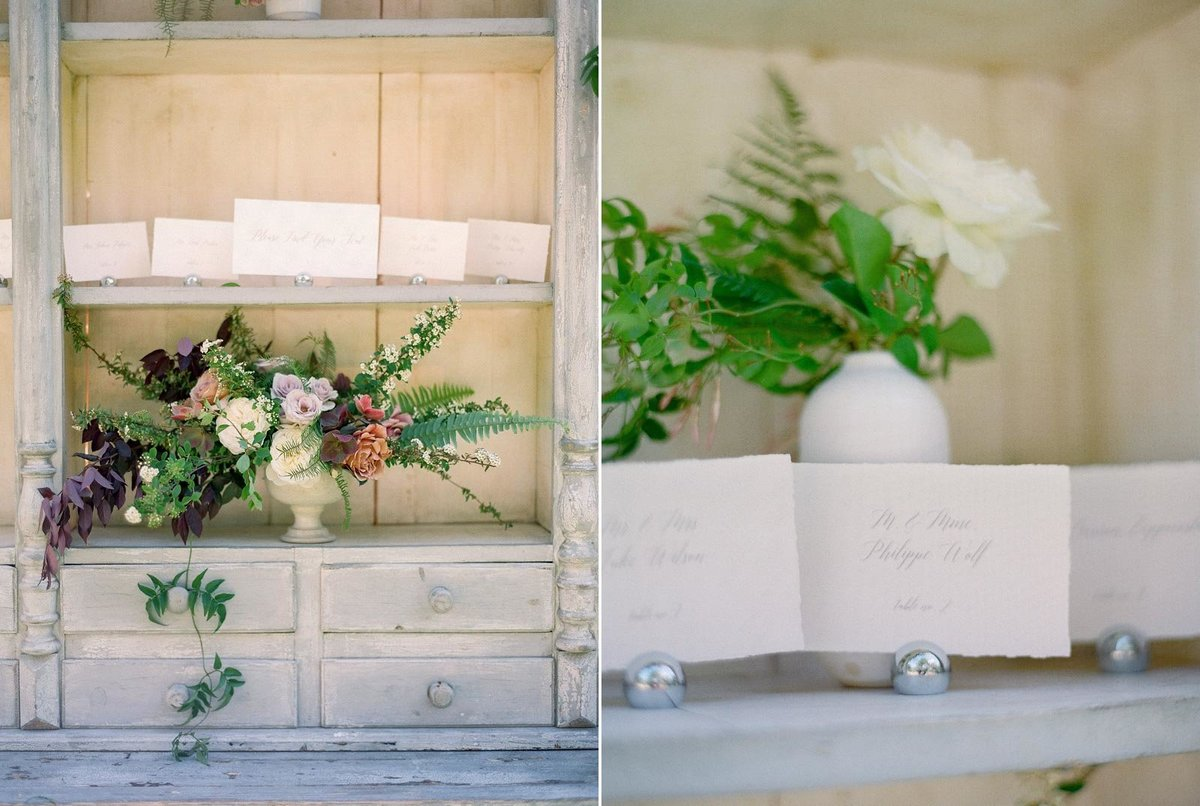 spring calistoga ranch wedding with simone lennon events0017