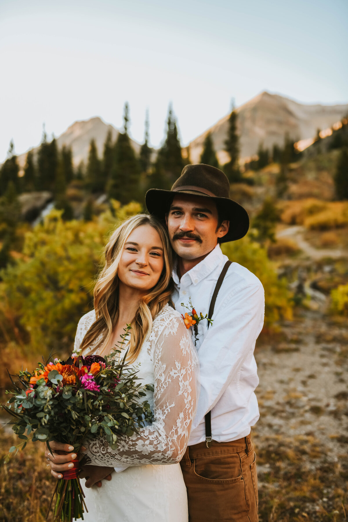 Ouray-Colorado-Wedding-Elopement-Photographer-Aubrey-Beth-Photography-7