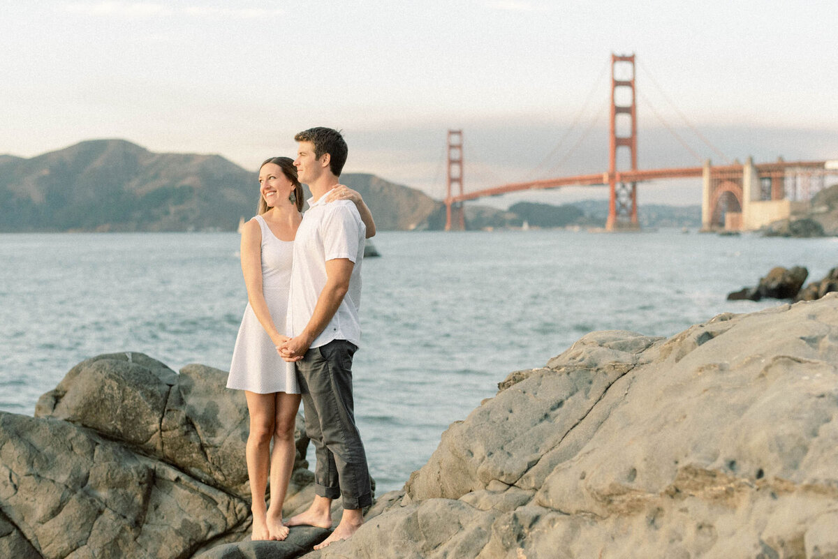 san-francisco-california-engagement-photography54