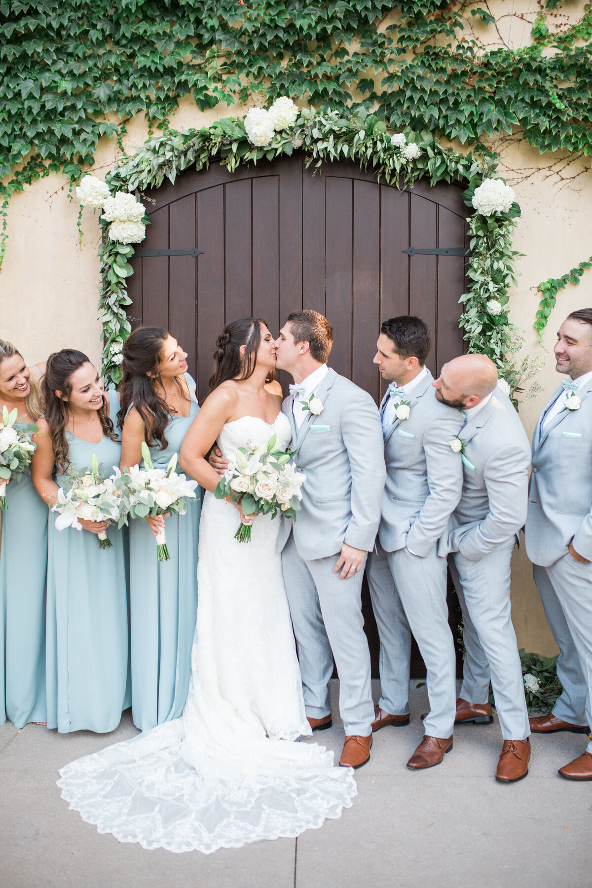 TheGardensatLosRoblesWedding-2782