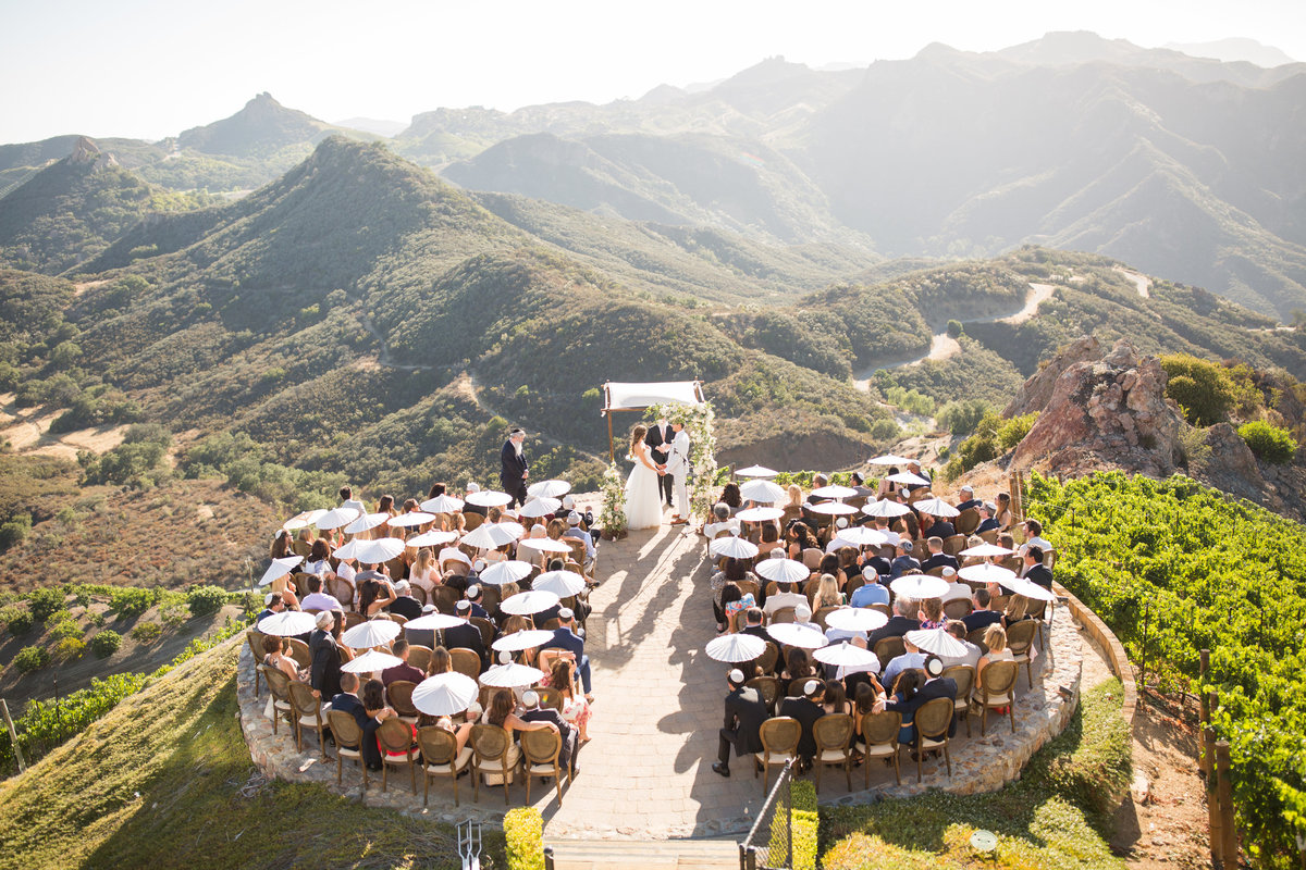 sam_bryan_malibu_rocky_oaks_wedding_photos-1