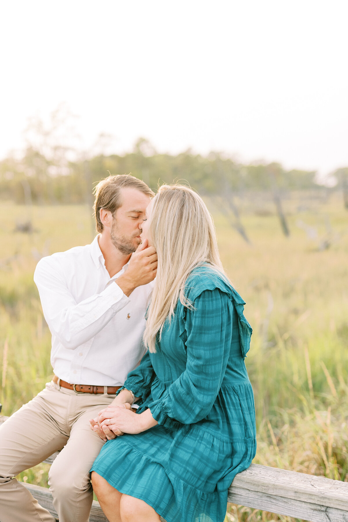 C+B_Engagement_Session-57