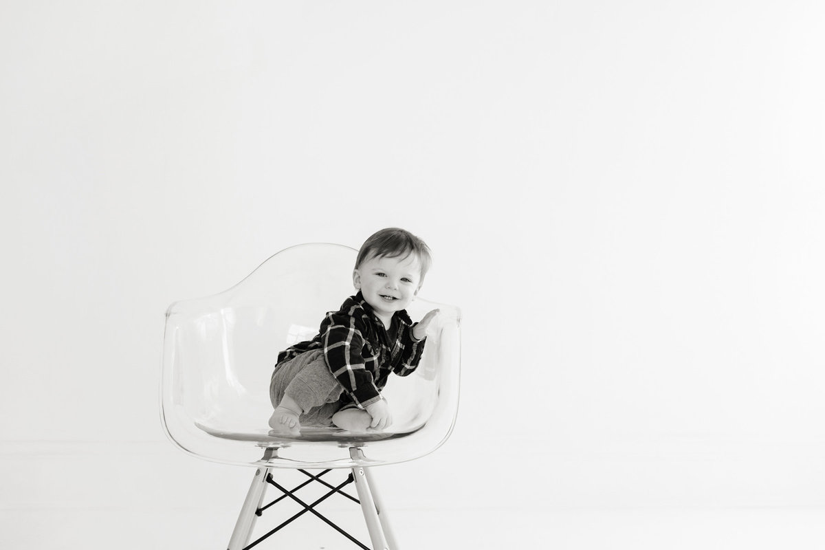 studio-child-photographer-st-louis-12Bax31_02082019