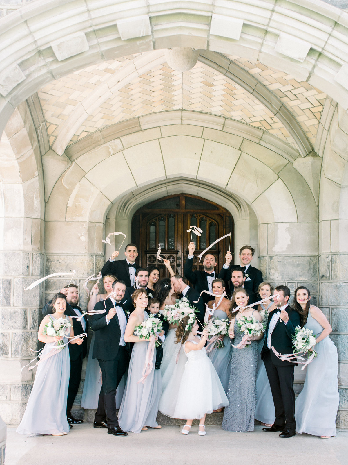 Meredith&Chris_Wedding_8.18.2018-479