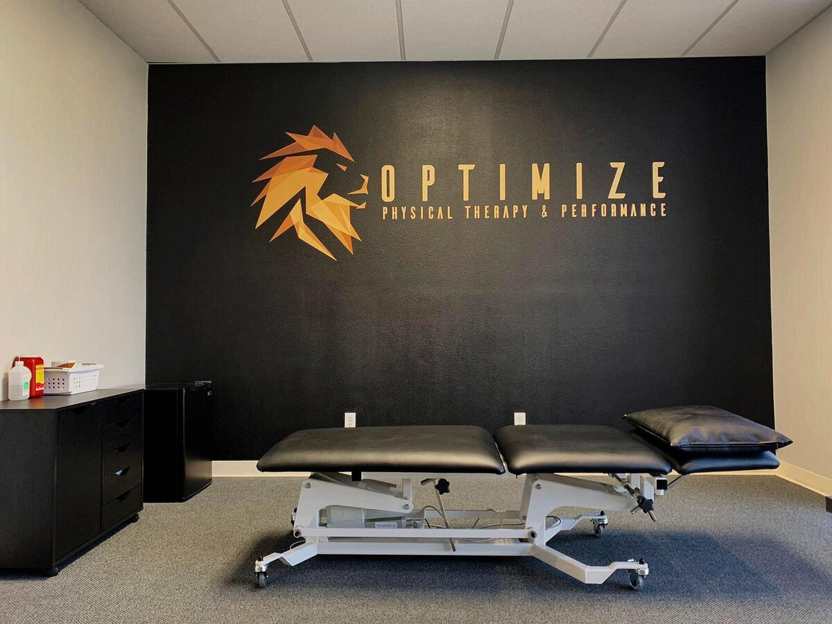las-vegas-henderson-nevada-optimize-physical-therapy-office