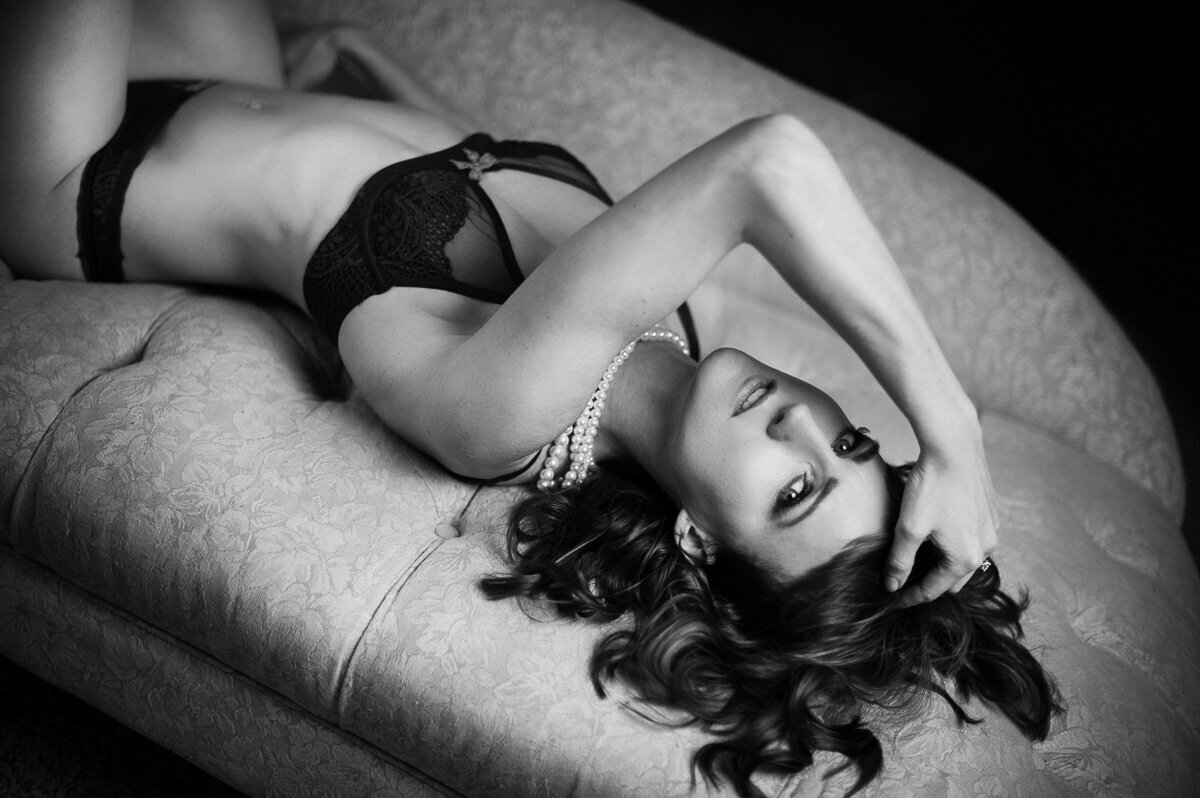 boudoir-photographer-boston-photo-43
