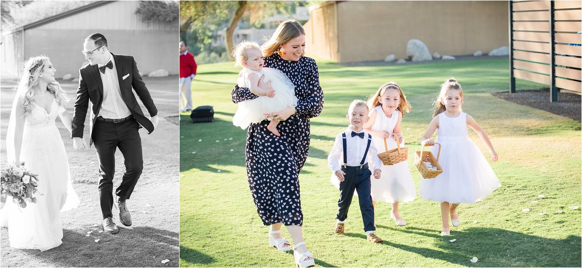 Eagle Mountain Golf Club Wedding, Scottsdale Wedding Photographer - Camille & Evan_0035