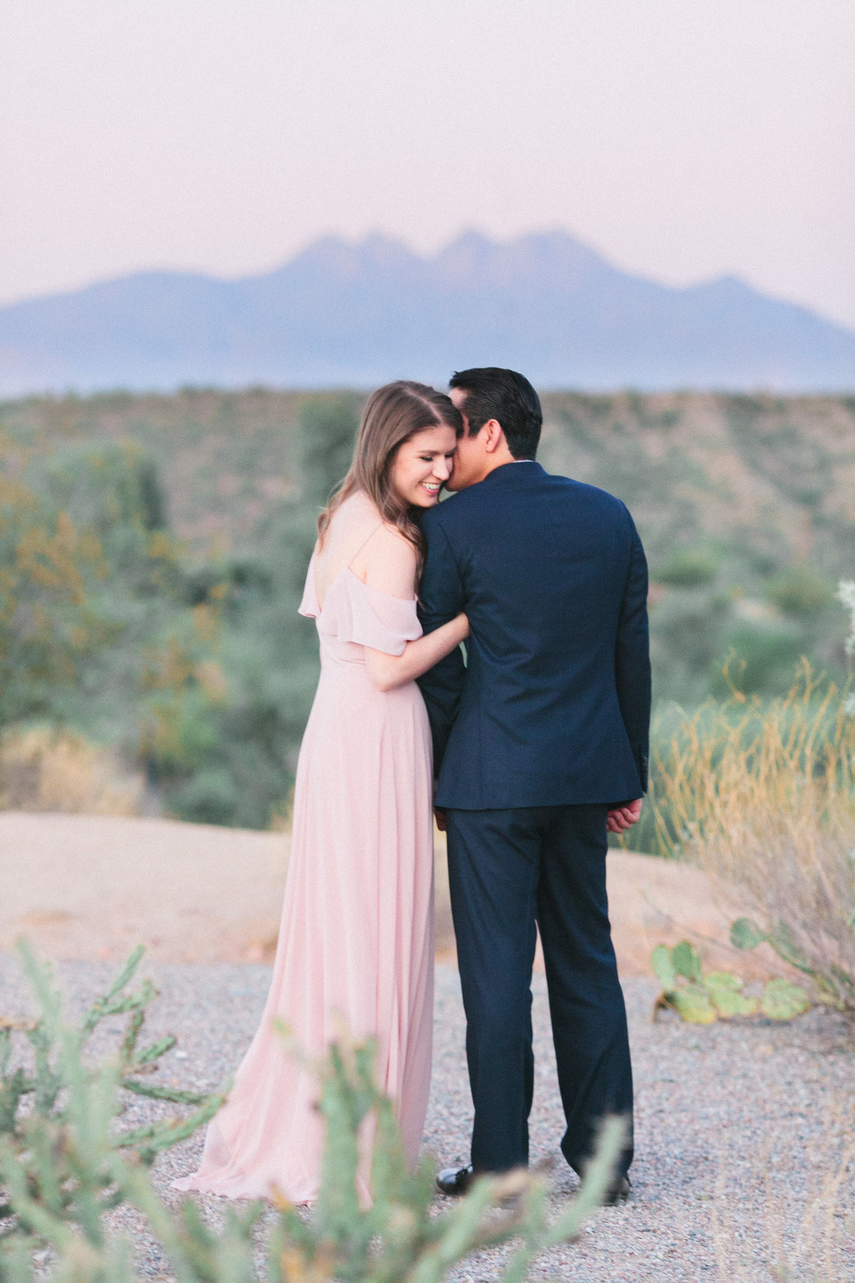 BarrientosEngagementWEBSITE-12