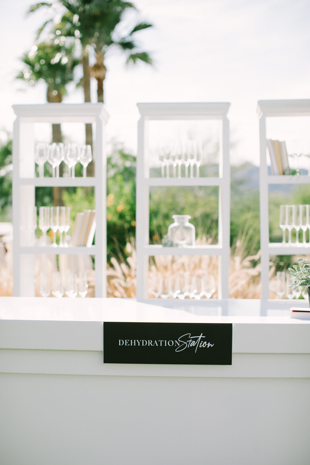 LeaBremickerPHOTOGRAPHY_SanctuaryCamelbackResort_wedding-3