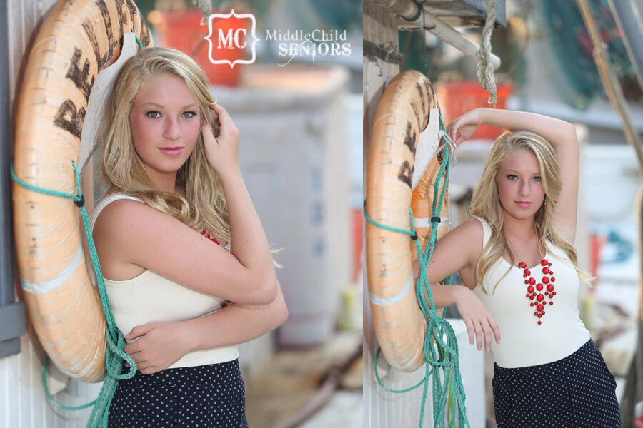 myrtle-beach-senior-portraits-11