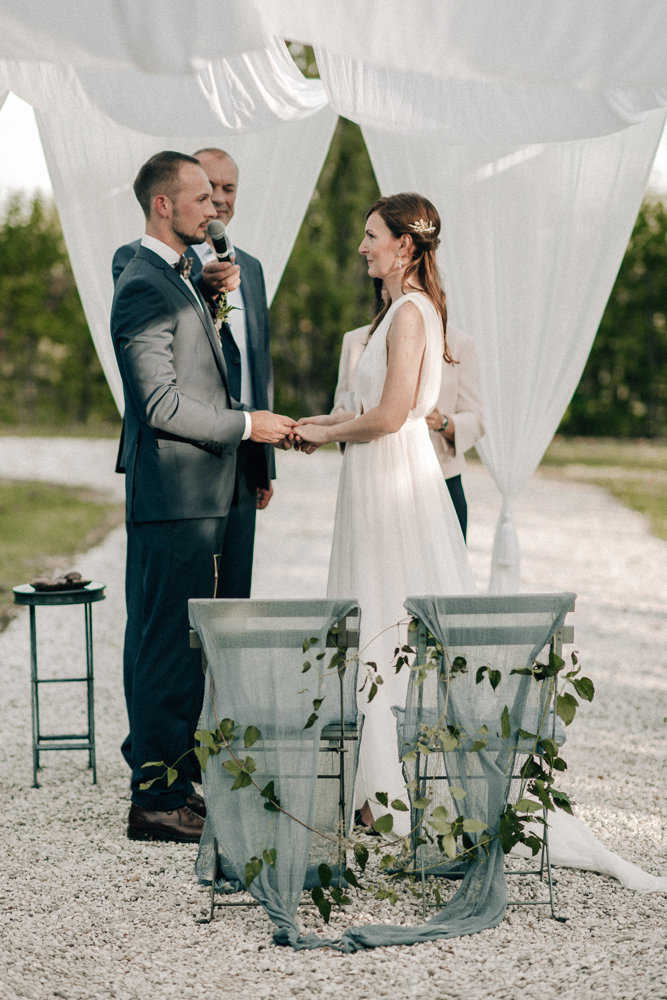 Intimate_Wedding_Photographer_Italy_Flora_and_Grace (39 von 71)
