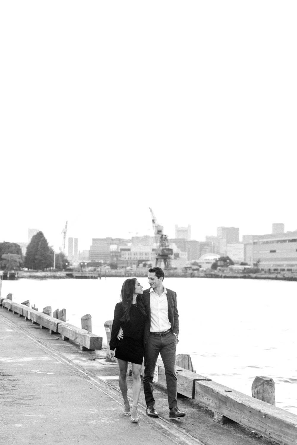 boston-engagement-session-boston-wedding-photographer-photo-25