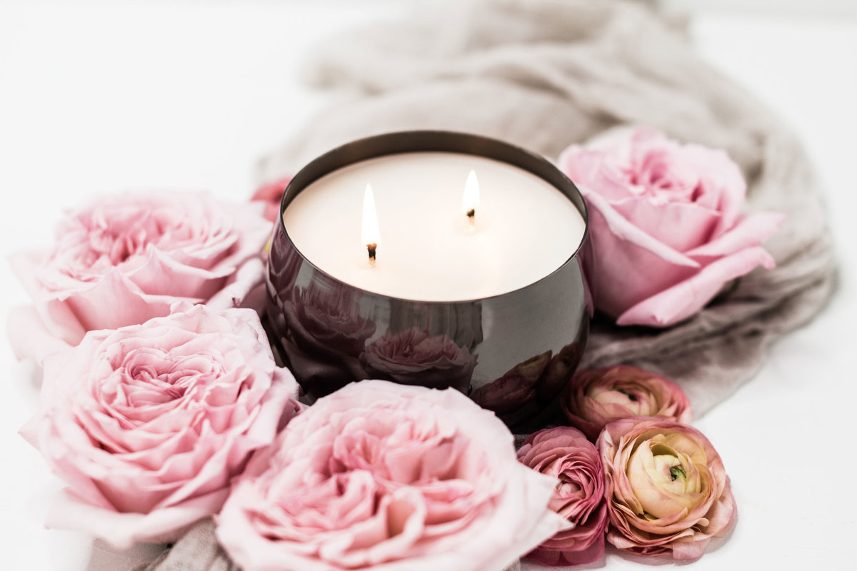 Product-Photography-for-Candle-Business