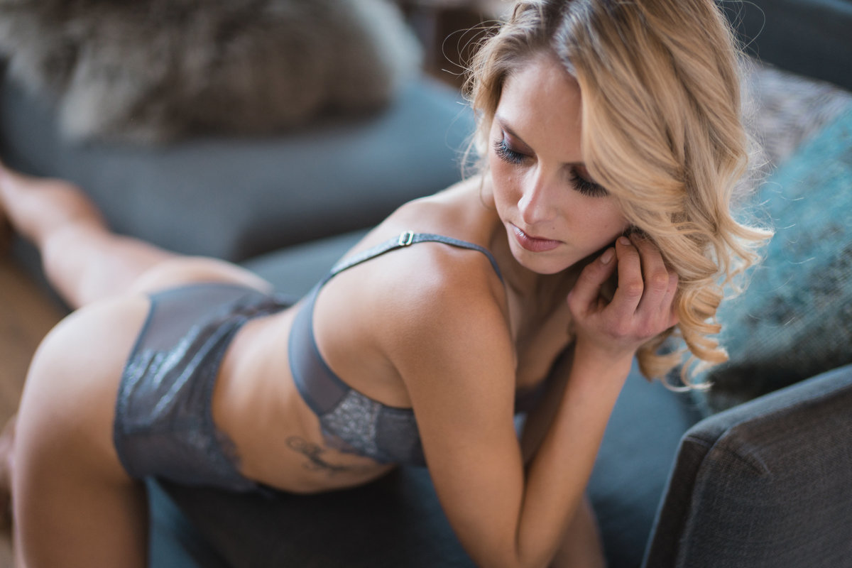 kc-boudoir-photographer-emily-lynn-photography (112 of 194)